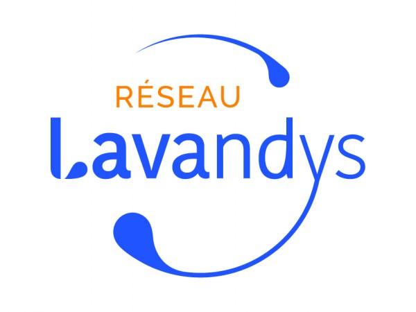 Réseau Lavandys