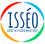 Logo ISSEO